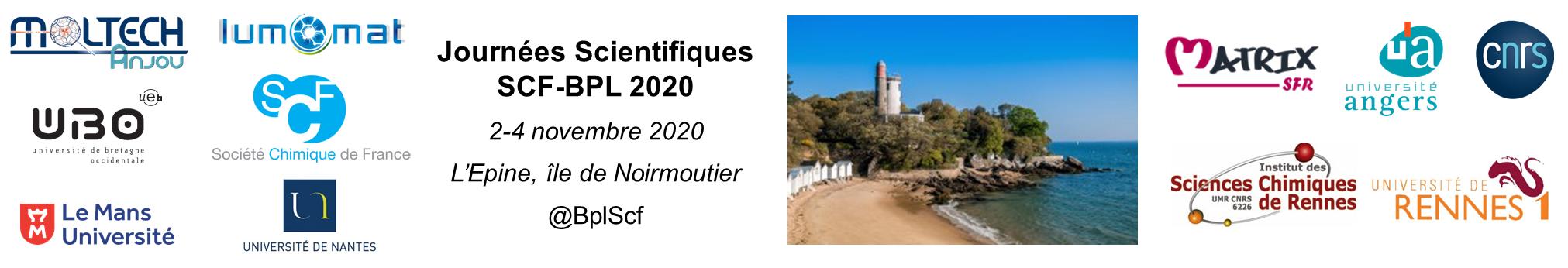 Bandeau_20200427