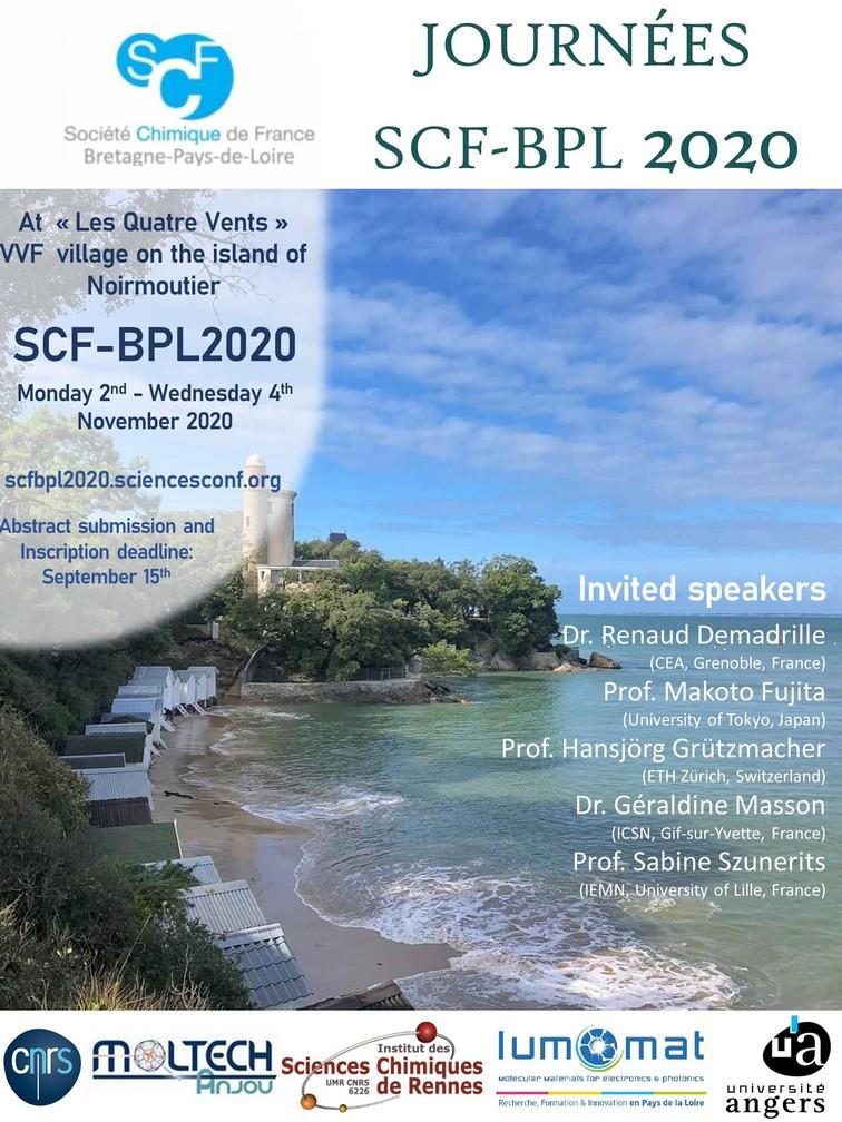 SCF_BPL_2020_Noirmoutiers_1.jpg